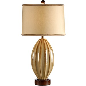 Creases Galor Lamp