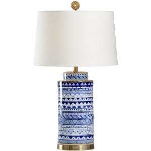 Destin Lamp