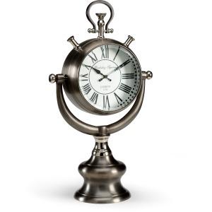 Berkeley Clock