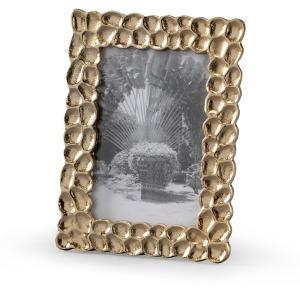 Thumbprints Photo Frame Sm