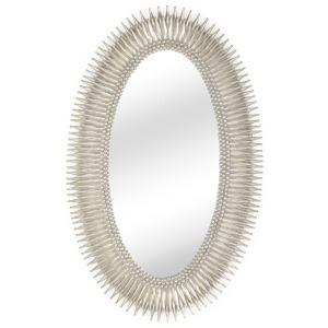 Lucius Mirror
