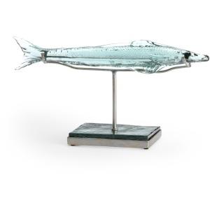 Flying Fish - Small