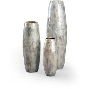 Holt Vases