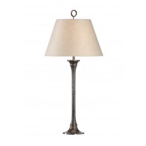 Finley Lamp