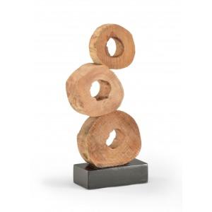 3 Log Object