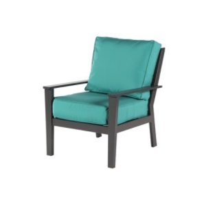 Sienna Deep Seating Lounge Chair