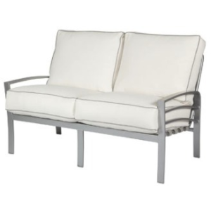 Skyway Loveseat