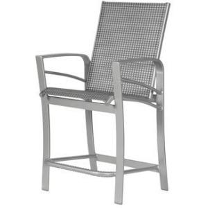 Skyway II Sling Balcony Chair