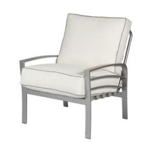 Skyway Lounge Chair