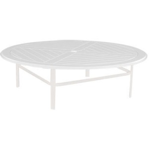 "Newport MGP 24"" Conversation Table"
