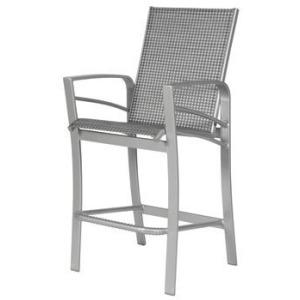 Skyway II Sling Bar Chair