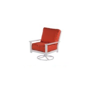 Sanibel Swivel Rocker Lounge Chair