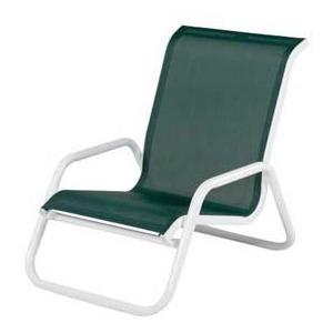 Neptune Sling Sand Chair