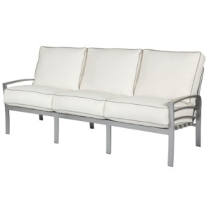 Skyway Sofa
