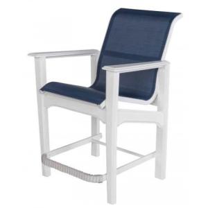 Cape Cod Sling Balcony Chair