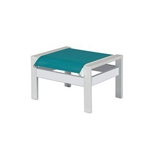 Kingston Sling Ottoman