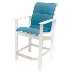 Hampton Sling Bar Chair