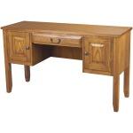 Sofa Table/Writing Desk