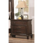 Kentwood Nightstand