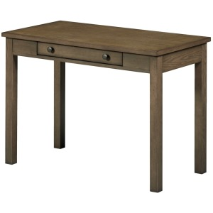 "Eastwood 42"" Writing Desk"