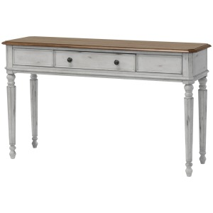 "Highland 50"" Sofa Table"