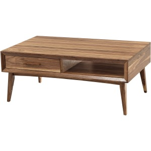 "50"" Coffee Table"