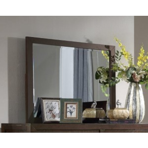 "Union 40"" Landscape Mirror"