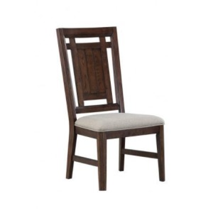 Kentwood Upholstered Side Chair