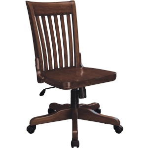 Willow Creek Office Side Chair