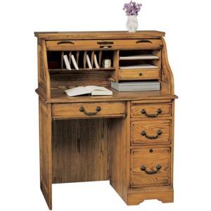 """36"""" Rolltop Desk"""