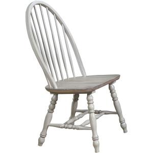 Ridgewood Windsor Side Chair
