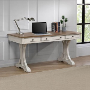 "Xpressions 64"" Writing Desk"