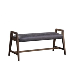 "Maxwell 48"" Bench"