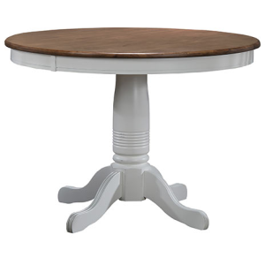 """42\"""" Round Table"""