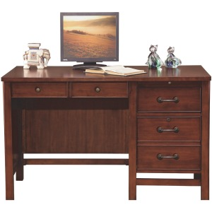 "48"" Flattop Desk"