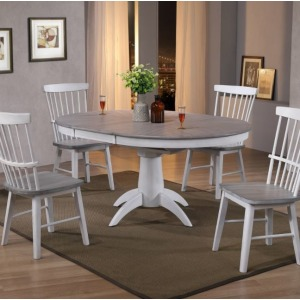 Brantley 5 PC Dining Set