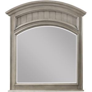"Barnwell 46"" Landscape Mirror"