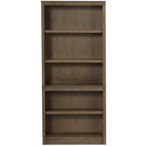 "Eastwood 32"" Open Bookcase"