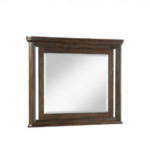 Kentwood Mirror