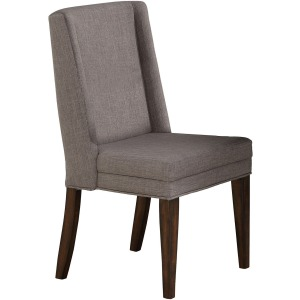 New Haven Upholstered Side Chair