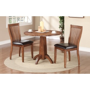 """40\"""" Round Table"""