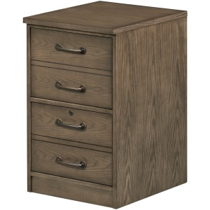 Eastwood 2 Drawer File