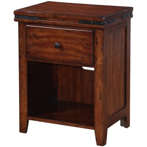 "mango 22"" Youth Nightstand"