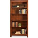 Taylor J Bookcase 84