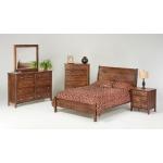 Ell Bedroom Set