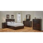 Grafton Bedroom Set