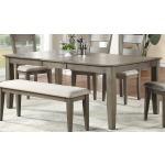 1189 DINE-TABLE.jpg