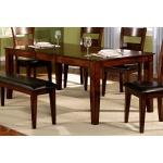 1279-4278L-Dining-Table.jpg