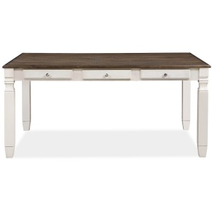 Duck Harbor Dining Table