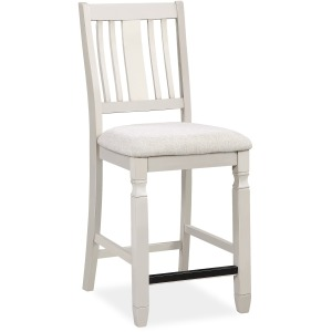 Duck Harbor Gathering Chair